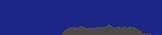 リグレックス株式会社 | REGREX Co.,Ltd.